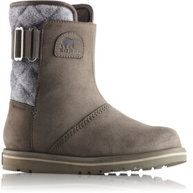 Sorel W's Rylee Boots Major